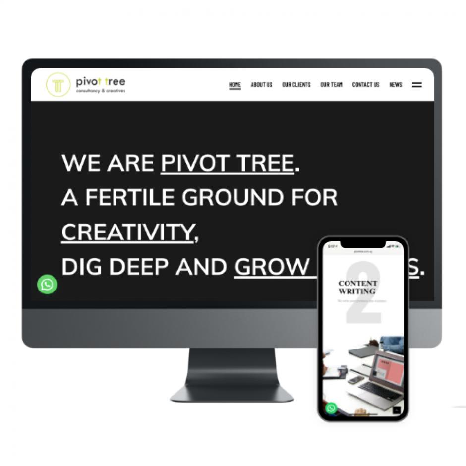 pivottree_banner